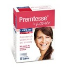 PREMTIS (Multivitamin for women with PMS) (60Tablets)