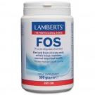 ELIMINEX Fructo-oligosaccharides (FOS Prebiotics) (500g)