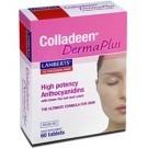 Colladeen® Derma Plus - Antioxidant komplex
