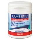 UBIQUINONE Q10 coenzyme 200mg (q 10 supplement) (90 Capsules)