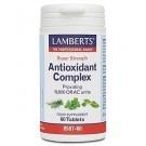 BETASEC ANTIOXIDANT MULTIVITAMIN (60 Tablets)